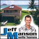 Hawaii vacation homes and real estate